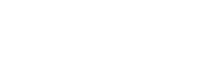 Collingsworth Law