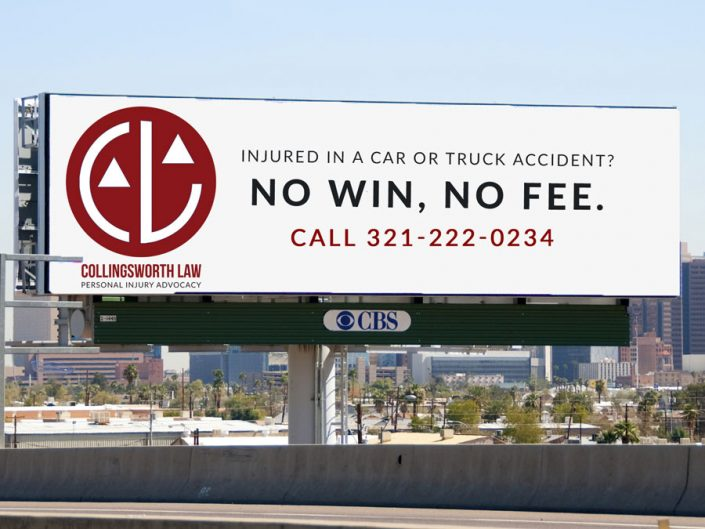 Florida Contingency Fees Explained